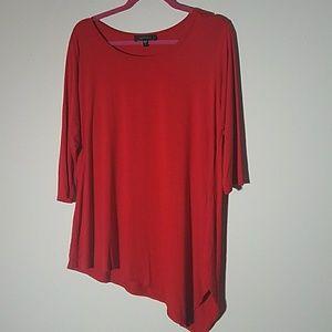 Karen Kane shirt
